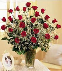 Kayseri çiçek çiçek siparişi sitesi  özel günler için 12 adet kirmizi gül