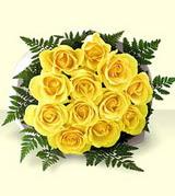 Kayseri çiçek hediye sevgilime hediye çiçek  12 adet sarigül kalite buket