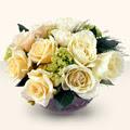 Kayseri kocasinan çiçek İnternetten çiçek siparişi  9 adet sari gül cam yada mika vazo da  Kayseri akkışla çiçek çiçekçi telefonları