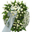 son yolculuk  tabut üstü model   Kayseri çiçek anneler günü çiçek yolla