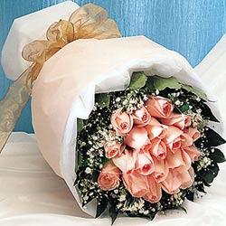 12 adet sonya gül buketi anneler günü için olabilir   Kayseri akkışla çiçek çiçekçi telefonları