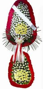 Kayseri çiçek cicekciler , cicek siparisi  csepet dügün nikah ve açilislara