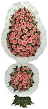 Kayseri çiçek 14 şubat sevgililer günü çiçek  sepet dügün nikah ve açilislara
