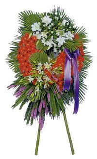 Kayseri çiçek anneler günü çiçek yolla  cenaze çelengi