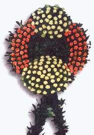 Kayseri akkışla çiçek çiçekçi telefonları  Cenaze çelenk , cenaze çiçekleri , çelenk