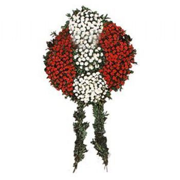 Kayseri çiçek çiçek satışı  Cenaze çelenk , cenaze çiçekleri , çelenk