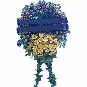 Cenaze çelenk , cenaze çiçekleri , çelengi  Kayseri çiçek güvenli kaliteli hızlı çiçek