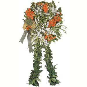 Cenaze çiçek , cenaze çiçekleri , çelengi  Kayseri çiçek çiçek servisi , çiçekçi adresleri