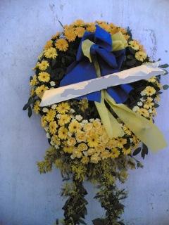 Cenaze çiçek , cenaze çiçegi , çelengi  Kayseri çiçek anneler günü çiçek yolla