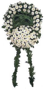 Cenaze çelenk , cenaze çiçekleri , çelengi  Kayseri çiçek hediye sevgilime hediye çiçek