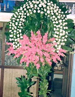 Cenaze çelenk , cenaze çiçekleri , çelengi  Kayseri çiçek online çiçek gönderme sipariş