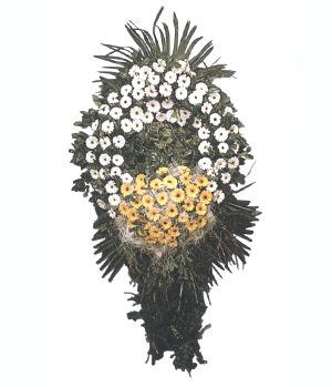 Kayseri çiçek hediye çiçek yolla  Cenaze çelenk , cenaze çiçekleri , çelengi