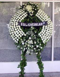 Stok için sorunuz  Kayseri özvatan çiçek çiçek , çiçekçi , çiçekçilik  cenaze çelengi - cenazeye çiçek  Kayseri çiçek hediye çiçek yolla