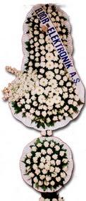 Dügün nikah açilis çiçekleri sepet modeli  Kayseri çiçek cicek , cicekci