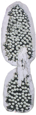 Dügün nikah açilis çiçekleri sepet modeli  Kayseri çiçek uluslararası çiçek gönderme