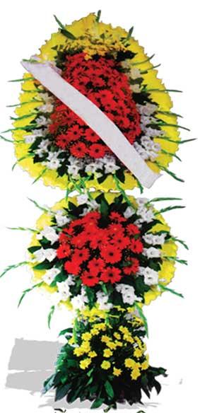 Dügün nikah açilis çiçekleri sepet modeli  Kayseri özvatan çiçek çiçek , çiçekçi , çiçekçilik
