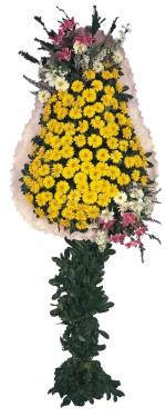 Dügün nikah açilis çiçekleri sepet modeli  Kayseri çiçek çiçekçi mağazası