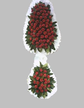 Dügün nikah açilis çiçekleri sepet modeli  Kayseri çiçek yurtiçi ve yurtdışı çiçek siparişi