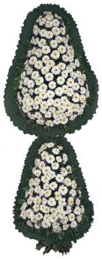 Dügün nikah açilis çiçekleri sepet modeli  Kayseri çiçek çiçek online çiçek siparişi