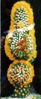 Kayseri akkışla çiçek çiçekçi telefonları  dügün açilis çiçekleri  Kayseri çiçek çiçek siparişi vermek