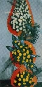 Kayseri çiçek çiçek satışı  dügün açilis çiçekleri  Kayseri çiçek çiçek mağazası , çiçekçi adresleri
