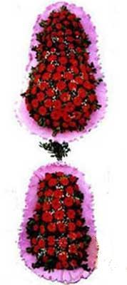 Kayseri çiçek çiçekçiler  dügün açilis çiçekleri  Kayseri çiçek çiçek siparişi vermek