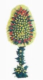 Kayseri özvatan çiçek çiçek , çiçekçi , çiçekçilik  dügün açilis çiçekleri  Kayseri çiçek 14 şubat sevgililer günü çiçek