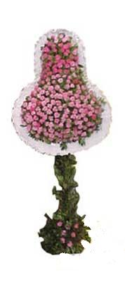 Kayseri çiçek internetten çiçek satışı  dügün açilis çiçekleri  Kayseri çiçek cicekciler , cicek siparisi