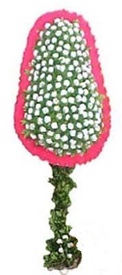 Kayseri çiçek hediye çiçek yolla  dügün açilis çiçekleri  Kayseri çiçek anneler günü çiçek yolla