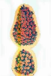 Kayseri çiçek internetten çiçek siparişi  dügün açilis çiçekleri  Kayseri çiçek çiçek servisi , çiçekçi adresleri