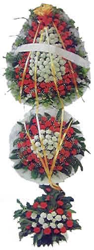 Kayseri çiçek çiçek online çiçek siparişi  dügün açilis çiçekleri nikah çiçekleri  Kayseri çiçek çiçek siparişi vermek