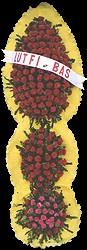 Kayseri çiçek çiçek satışı  dügün açilis çiçekleri nikah çiçekleri  Kayseri akkışla çiçek çiçekçi telefonları