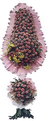 Kayseri çiçek kaliteli taze ve ucuz çiçekler  nikah , dügün , açilis çiçek modeli  Kayseri çiçek online çiçek gönderme sipariş