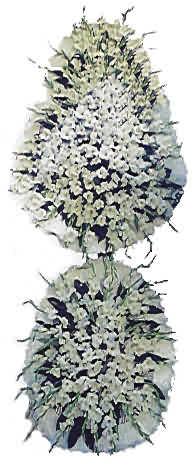 Kayseri çiçek çiçek online çiçek siparişi  nikah , dügün , açilis çiçek modeli  Kayseri çiçek çiçekçiler