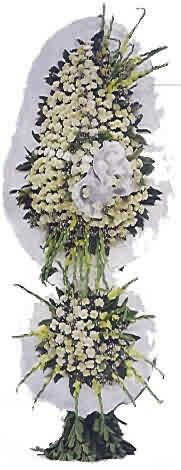 Kayseri çiçek cicek , cicekci  nikah , dügün , açilis çiçek modeli  Kayseri çiçek çiçek servisi , çiçekçi adresleri