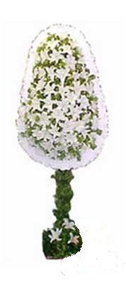 Kayseri çiçek çiçek siparişi vermek  nikah , dügün , açilis çiçek modeli  Kayseri çiçek 14 şubat sevgililer günü çiçek