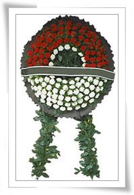 Kayseri çiçek güvenli kaliteli hızlı çiçek  cenaze çiçekleri modeli çiçek siparisi