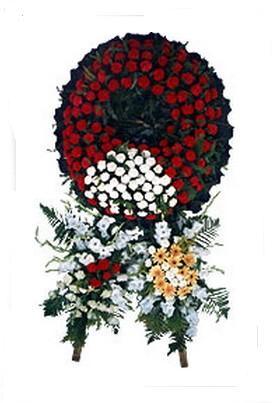 Kayseri çiçek cicekciler , cicek siparisi  cenaze çiçekleri modeli çiçek siparisi