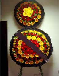 Kayseri çiçek internetten çiçek siparişi  cenaze çiçekleri modeli çiçek siparisi