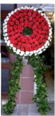 Kayseri çiçek online çiçek gönderme sipariş  cenaze çiçek , cenaze çiçegi çelenk  Kayseri çiçek internetten çiçek siparişi