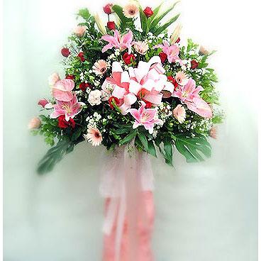Kayseri çiçek internetten çiçek siparişi   perförje çiçegi dügün çiçekleri
