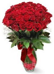 19 adet essiz kalitede kirmizi gül  Kayseri çiçek çiçek servisi , çiçekçi adresleri