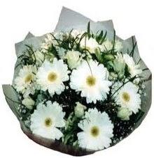 Eşime sevgilime en güzel hediye  Kayseri çiçek kaliteli taze ve ucuz çiçekler