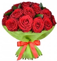 11 adet kırmızı gül buketi  Kayseri çiçek hediye sevgilime hediye çiçek