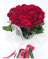 41 adet görsel şahane hediye gülleri  Kayseri özvatan çiçek çiçek , çiçekçi , çiçekçilik