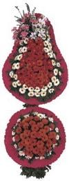 Kayseri çiçek online çiçek gönderme sipariş  Model Sepetlerden Seçme 2