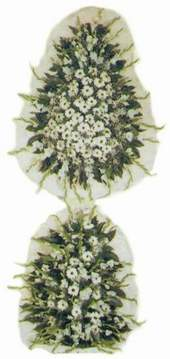 Kayseri çiçek cicek , cicekci  Model Sepetlerden Seçme 3