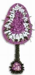 Kayseri çiçek cicekciler , cicek siparisi  Model Sepetlerden Seçme 4