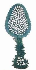 Kayseri çiçek uluslararası çiçek gönderme  Model Sepetlerden Seçme 5