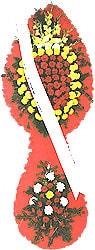 Kayseri çiçek çiçek online çiçek siparişi  Model Sepetlerden Seçme 9